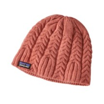Women's Patagonia Patagonia Cable Beanie