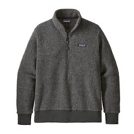 Women's Patagonia Woolyester Fleece Pullover