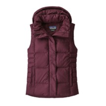 Women's Patagonia Down With It Vest