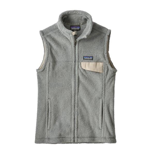 Tailored Grey - Nickel X-Dye w/Calcium