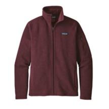 Women's Patagonia Better Sweater Jacket