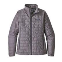 Women's Patagonia Nano Puff Jacket
