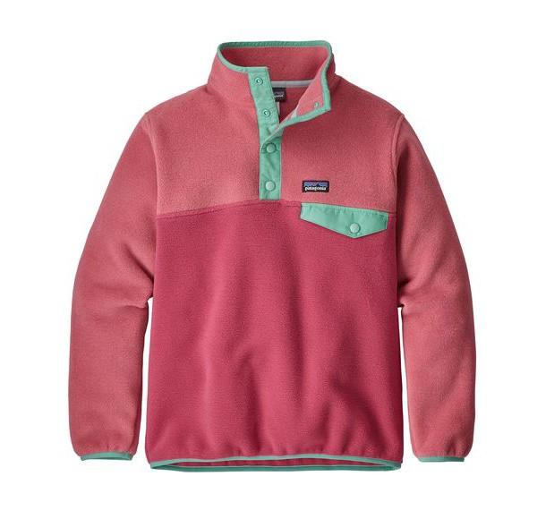 Reef Pink