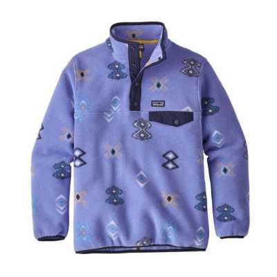 Space Spirits: Violet Blue
