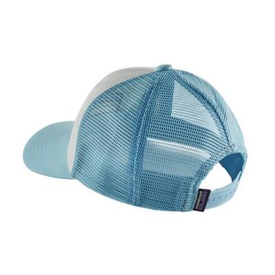 Toddler Patagonia Trucker Hat