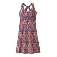 Women's Patagonia Magnolia Spring Dress