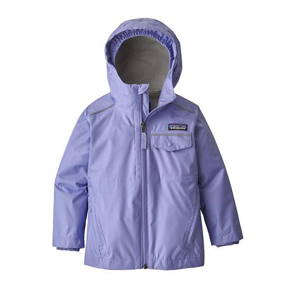 1f73cd230 Toddler Patagonia Torrentshell Jacket | SCHEELS.com