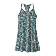 Women's Patagonia Edisto Dress