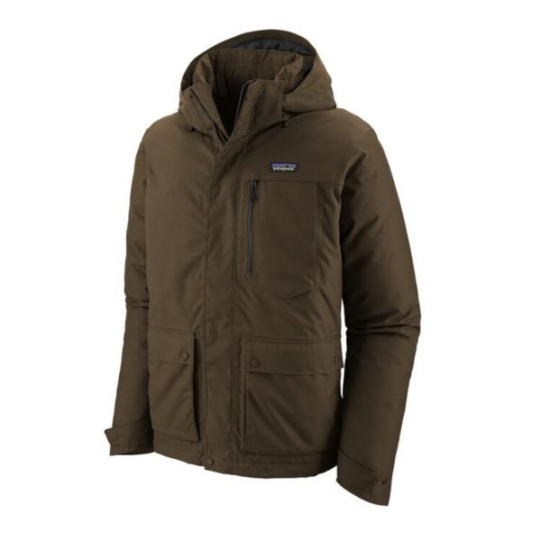 check out c59d1 70cba Men's Patagonia Topley Jacket