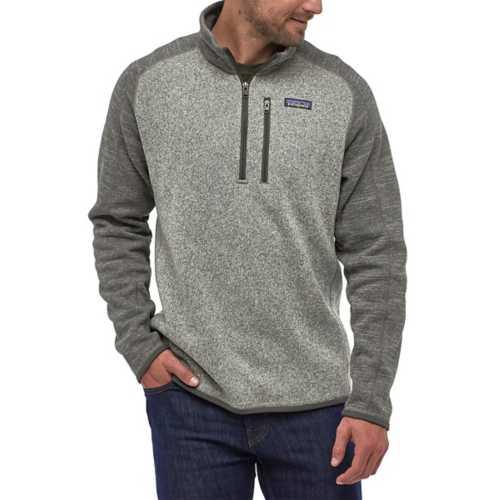 Nickel w/Forge Grey