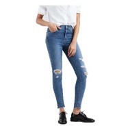 Women's Levi's Wedgie Fit Skinny Jeans