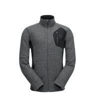 Men's Spyder Bandit Full Zip Core Sweater