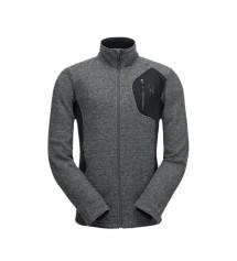 Men's Spyder Bandit Full Zip Core Sweater