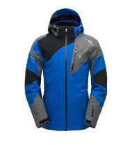 Men's Spyder Leader Jacket