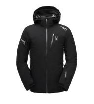 Men's Spyder Leader Jacket