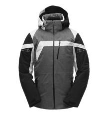 Men's Spyder Titan Jacket