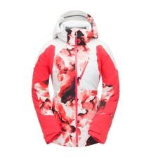 Women's Spyder Leader Jacket