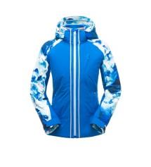 Women's Spyder Rhapsody Jacket