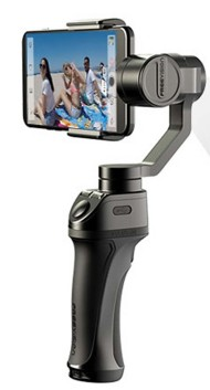 Freevision Vilta Mobile Device Gimbal