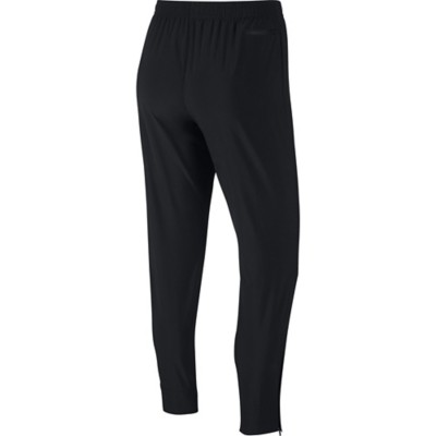Men's Nike Essential Woven Running Pant