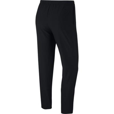 Men's Nike Flex Running Pant