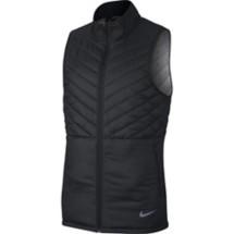 Men's Nike Aero Layer Running Vest