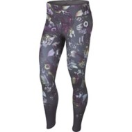 Women's Nike Epic Lux Floral Running Tight