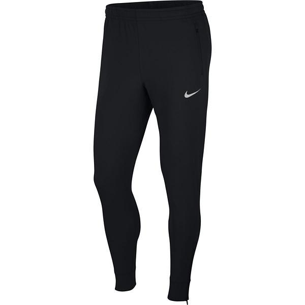 48b03480e0c3 Men s Nike Essential Therma Pant