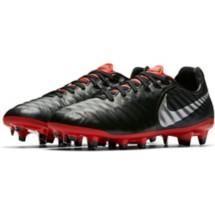 Grade School Nike Jr. Legend 7 Elite FG Soccer Cleats