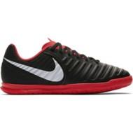 Grade School Nike Jr. Legend X 7 Club Indoor/Court Soccer Shoes