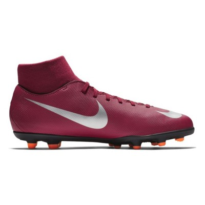 Nike Superfly 6 Club MG Soccer Cleats