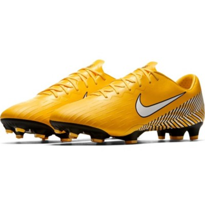 Nike Neymar Vapor 12 Pro FG Soccer Cleats' data-lgimg='{