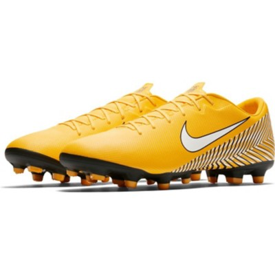 Nike Neymar Vapor 12 Academy MG Soccer Cleats