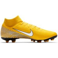 Nike Neymar Superfly 6 Academy MG Soccer Cleats