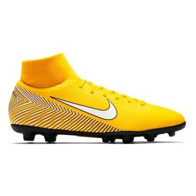 Nike Neymar Superfly 6 Club MG Soccer Cleats