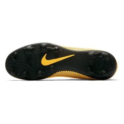 finest selection bc6df 1e46e Nike Neymar Superfly 6 Club MG Soccer Cleats