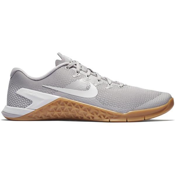 2690cec74ce0 ... Men s Nike Metcon 4 Training Shoes Tap to Zoom  Black Tap to Zoom  Atmosphere  Grey Vast Grey-Gum Med Brown
