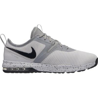 Men S Nike Air Max Typha 2 Men S Training Shoes