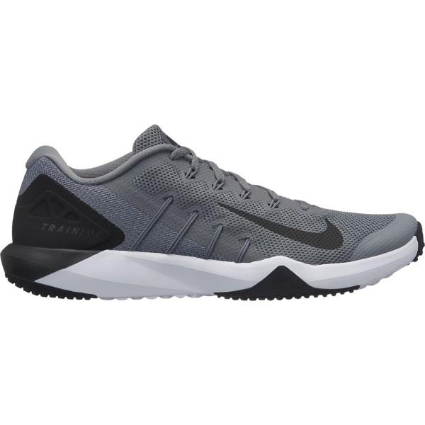 Cool Grey/Black-Wolf Grey