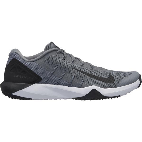 brand new 55b0e 99e40 Mens Nike Retaliation Trainer 2 Training Shoes  SCHEELS.com