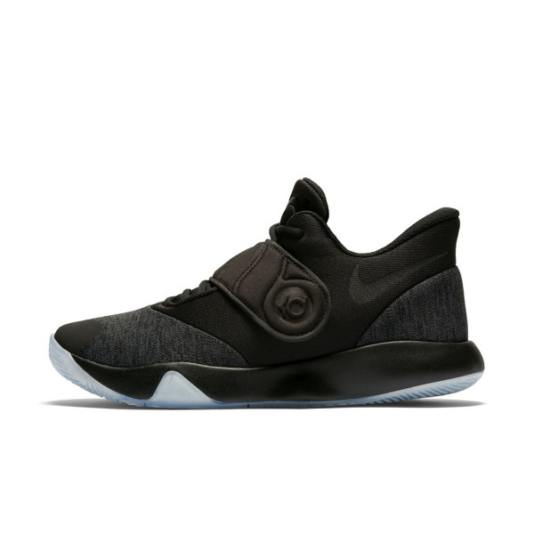 Black/Black-Dark Grey-Clear
