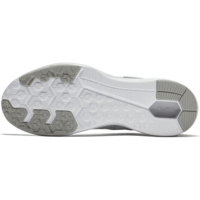 Women's Nike In-Season TR 8 Training Shoes