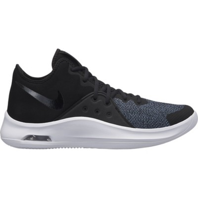 Nike Air Versitile III Basketball Shoes
