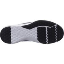 Men's Nike Legend Training Shoes