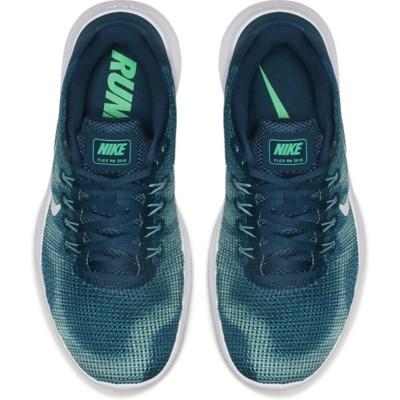 32da66761d7e Tap to Zoom  Women s Nike Flex RN 2018 Running Shoes