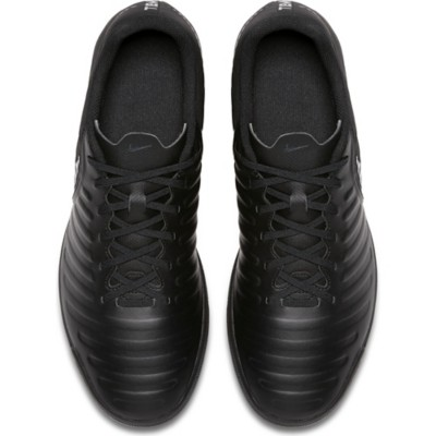 newest 38676 2f909 Nike LegendX 7 Club Indoor/Court Soccer Shoes
