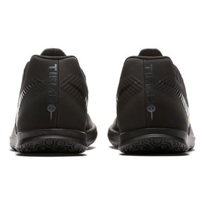 Nike LegendX 7 Club Indoor/Court Soccer Shoes
