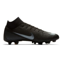 Nike Superfly 6 Academy MG Soccer Cleats