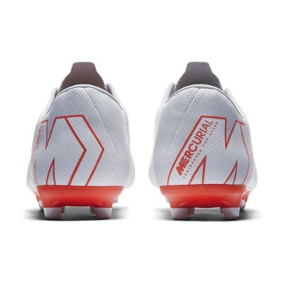 Nike Vapor 12 Academy Multi-Ground Soccer Cleats