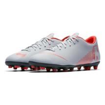 Nike Vapor 12 Club MG Soccer Cleats